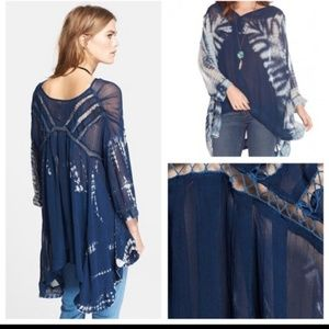 Free People  Tie Me Down